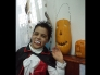 happy-halloween-scare-scoala-floresti-03